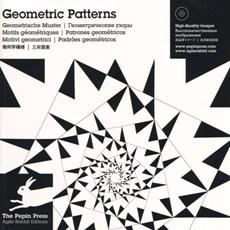 Buch Geometric Designs