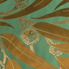 Möbel/Vorhangstoff Eukalyptus