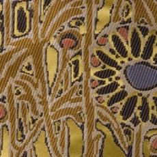 Möbel/Vorhangstoff Lalique