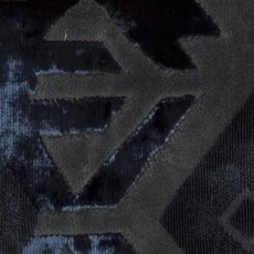 Möbel/Vorhangstoff Iris