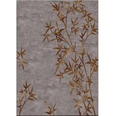 Teppich Sonder Bambus