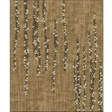 Teppich Hanging Garden