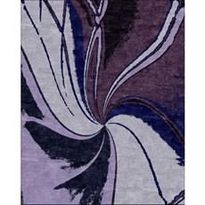 Teppich Twirl