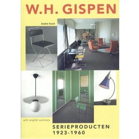 Buch gispen serienprodukte - Geschenke an mitarbeiter buchen ...