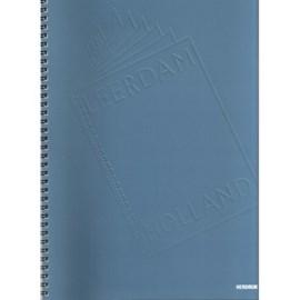 Katalog Leerdam Glas 1937