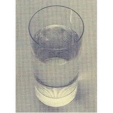 Buch Das Trinkglas
