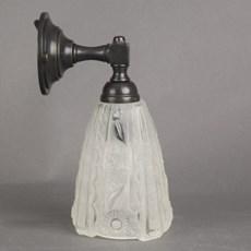 Badkamerlamp Ets kelkjes smal