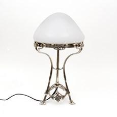 Tischlampe Jugendstil