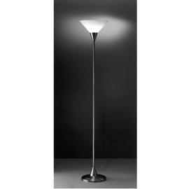 Stehlampe Cono Breit