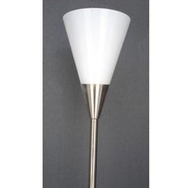 Stehlampe Schlanke Cono in 3 Höhen