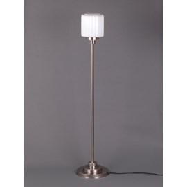 Stehlampe Thalia