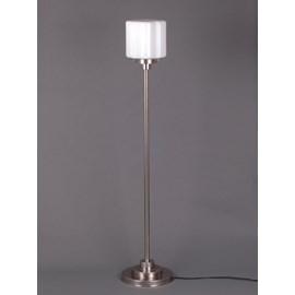 Stehlampe Kramer