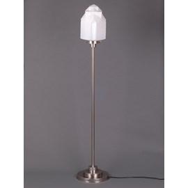 Stehlampe Chrysler