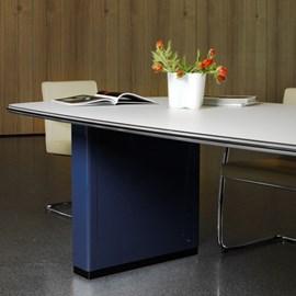 Tisch Fifties Standard