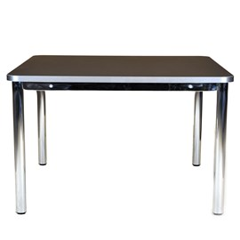 Tisch Viereck