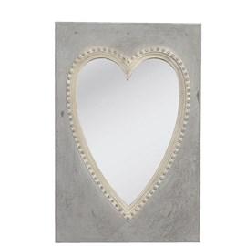 Spiegel Einfach Liebe