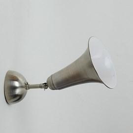 Kleine Trompete spot