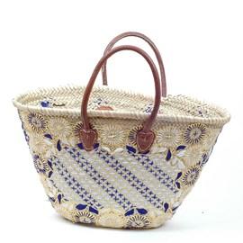 Tasche Bloemendaal
