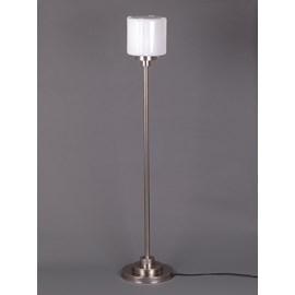 Stehlampe Vintage