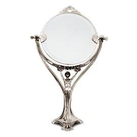 Tisch Spiegel Lady Mirror