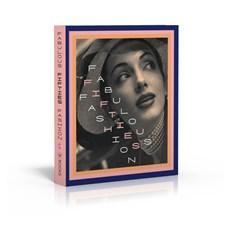 Buch | Fashion