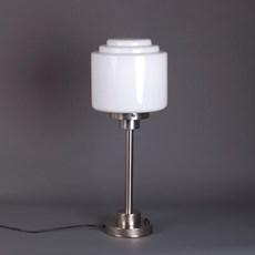 Tischlampe Stepped Cylinder Large