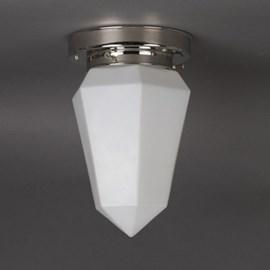 Deckenlampe Brillant
